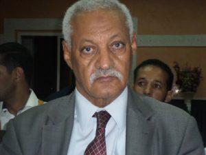 أ.محمد ولدأشدو